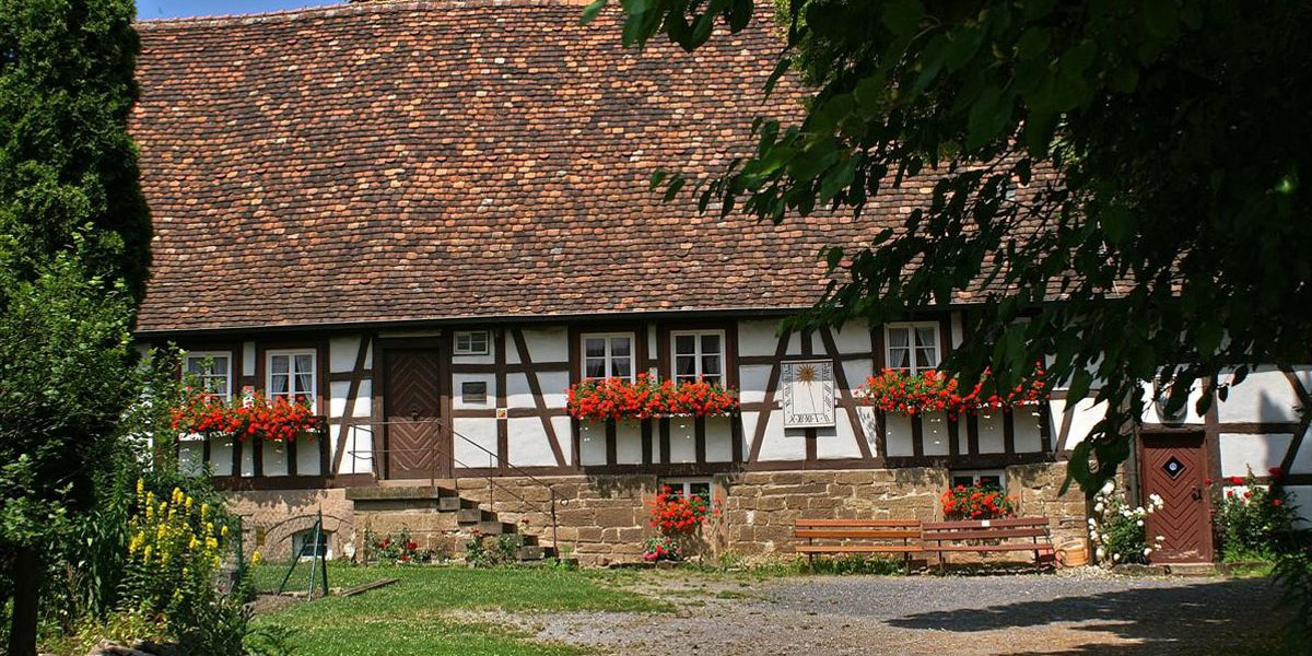 Von Augenstein, CC BY-SA 3.0, https://commons.wikimedia.org/w/index.php?curid=53877937