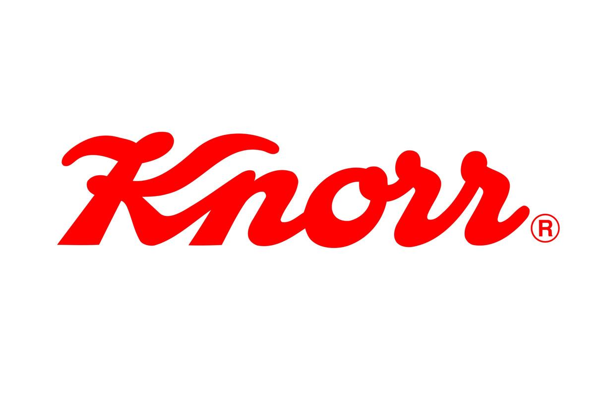 Knorr – die Päcklessuppen-Dynastie - ABGESAGT