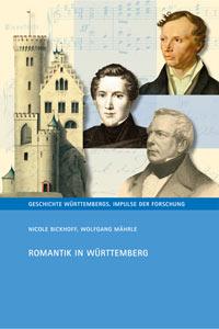 Titelbild eines Buches